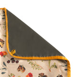 Meadow Mat Waterproof Blanket (Forage)