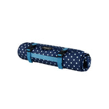 Meadow Mat Waterproof Blanket (Dots)