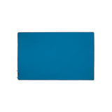 Meadow Mat Large Waterproof Blanket (Baker Blue)