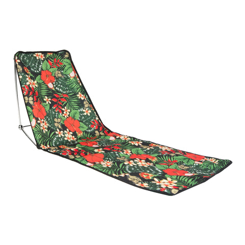 Meadow Rest Waterproof Lounger (Aloha)