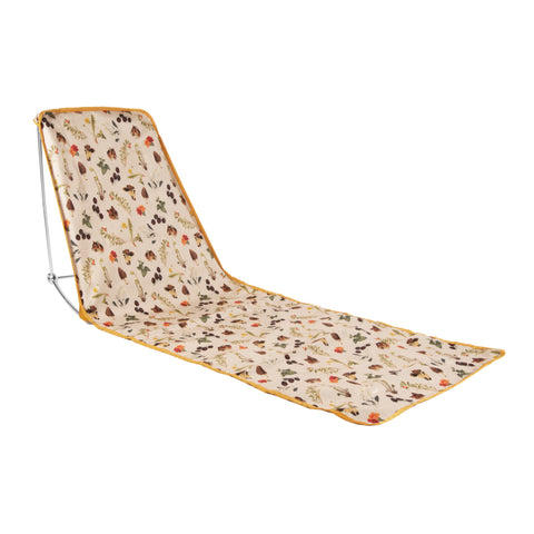 Meadow Rest Waterproof Lounger (Forage)