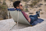 Meadow Rest Waterproof Lounger (Southwest 2.0)