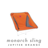 Monarch Replacement Slings