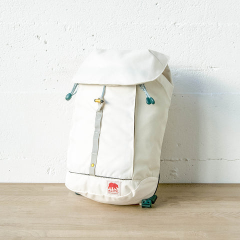 Montara Pack (Moonstone Dust)