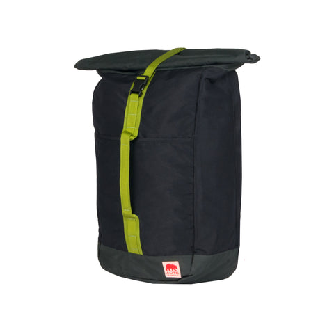 Renegade Pack (Pebble Gray)