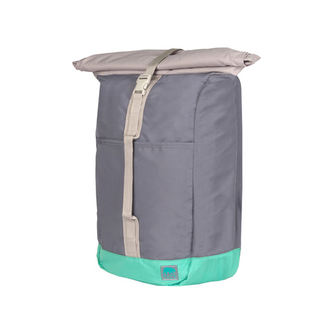 Renegade Pack (Stinson Green)