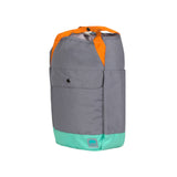 Scout Pack (Stinson Green)