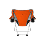 Stonefly Armchair (Jupiter Orange)