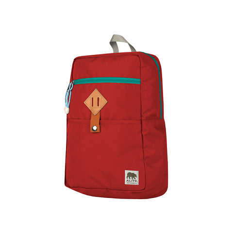 Woodchuck Pack (Spreckels Red)