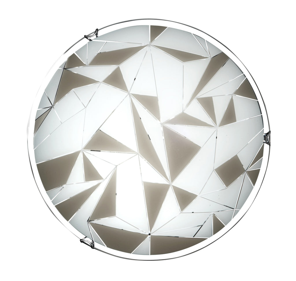 CEILING LIGHT 1814-10W