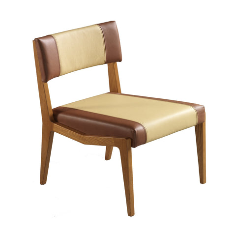 ST075L - CHAIR