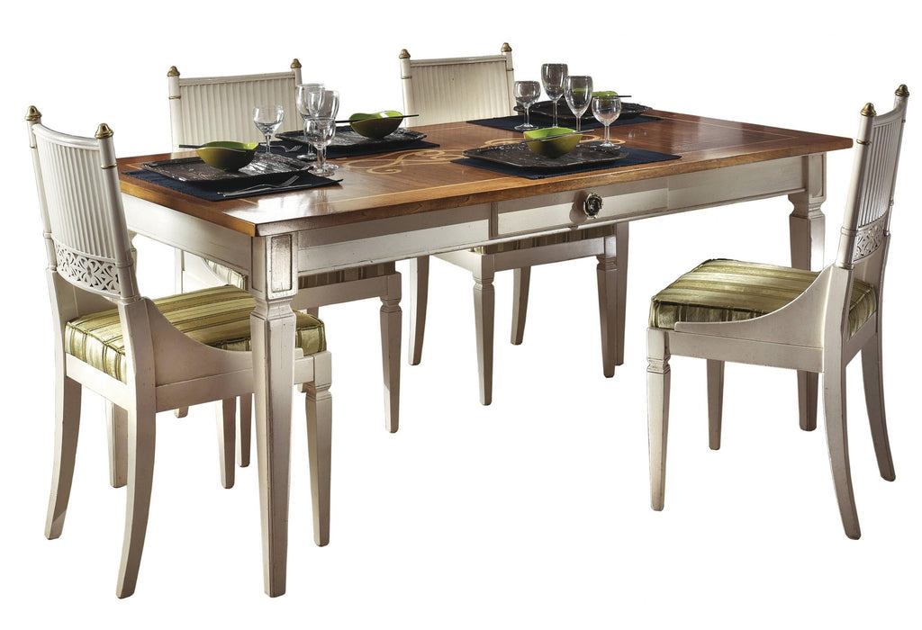 TP310 - Dining table