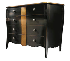 CO470 - Chest of drawers