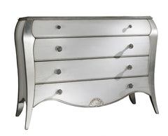 CO616 - Chest of drawers