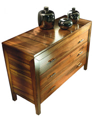 CO701 - Chest of drawers