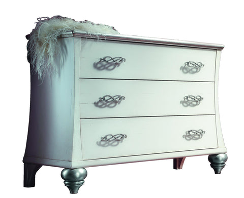 CO611 - Chest of drawers