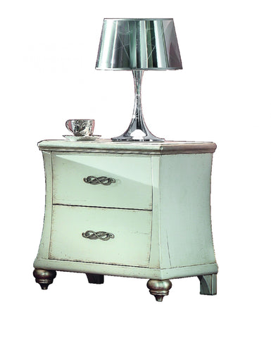 CD612 - Bed side table