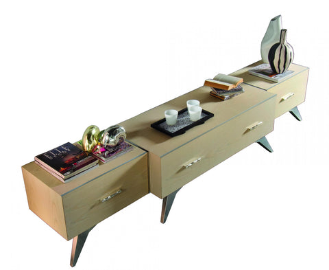 TVR30 - TV Stand