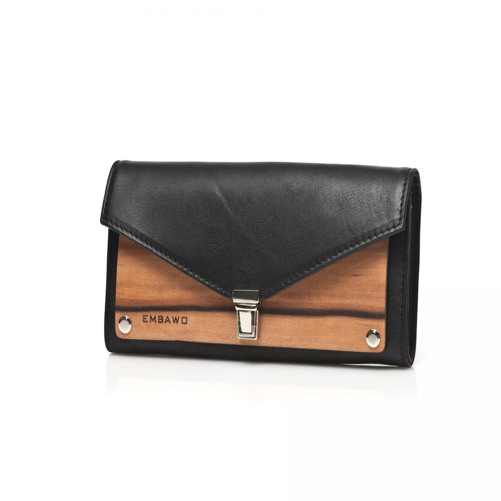 LALLO WALLET