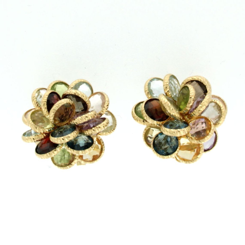 Namada Earrings