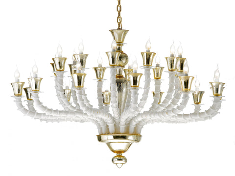 Chandeliers | Contemporary Art Deco' 1932/CH24