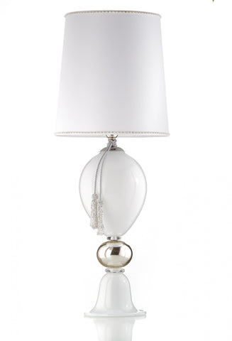 Table Lamps | Contemporary 1947/NL