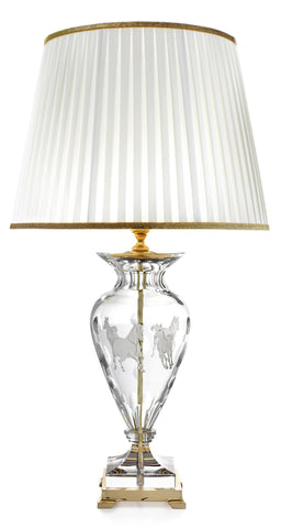 Table Lamps  | Classic 1891