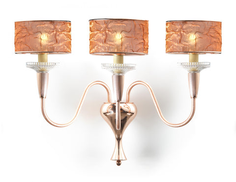 Wall Lamps | Contemporary  1912/A3