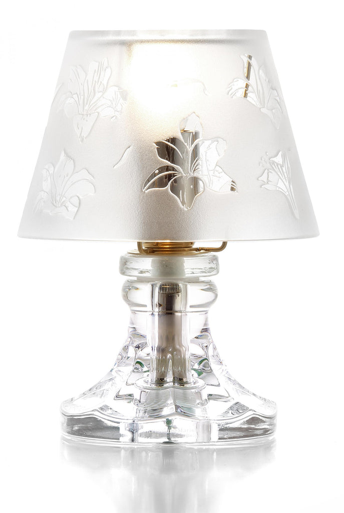Table Lamps | Contemporary 1915/P/KRTR
