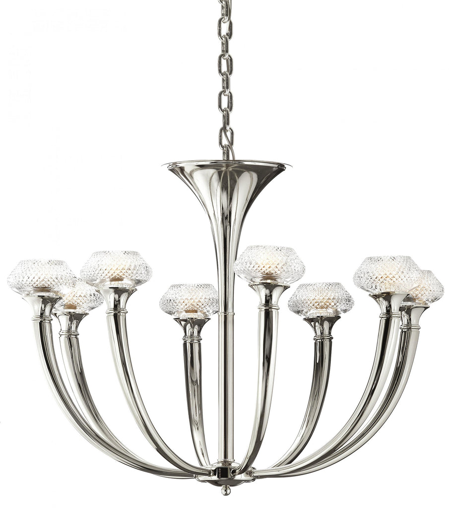 Chandeliers | Contemporary 1946/CH8/NL
