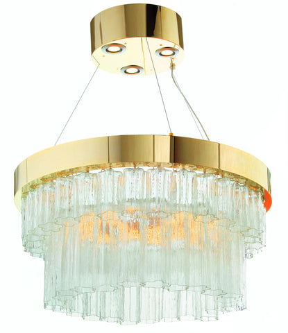 Chandeliers | Contemporary  1960