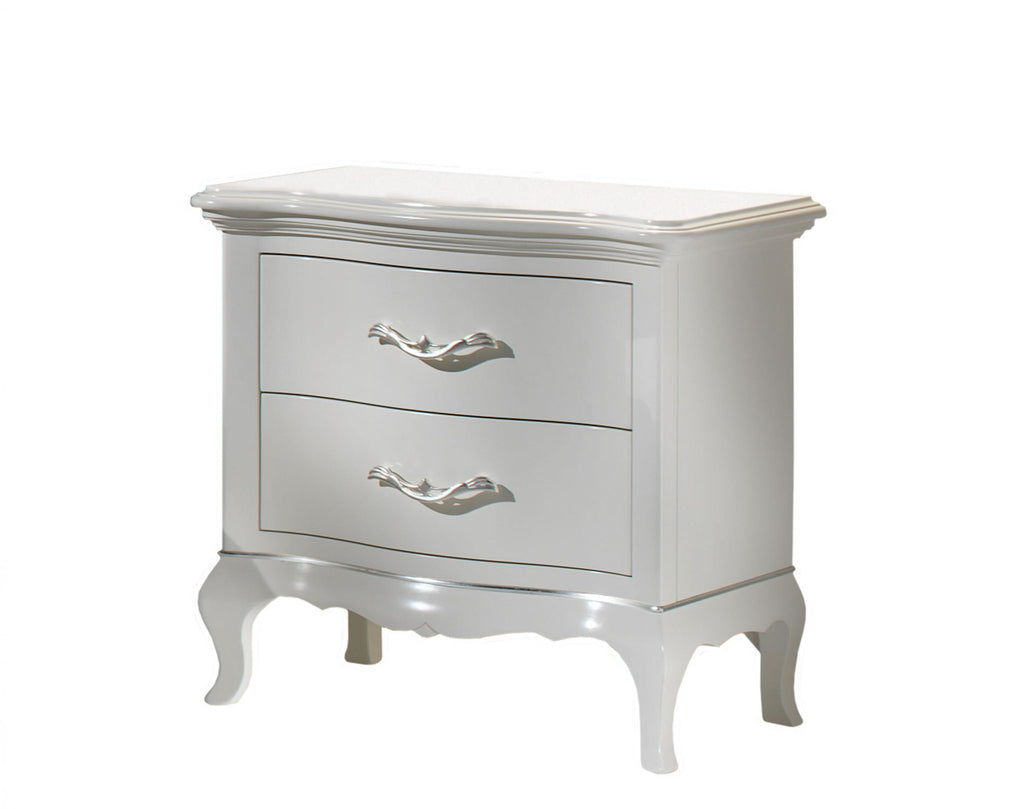 Nightstand La Fenice-2 drawers