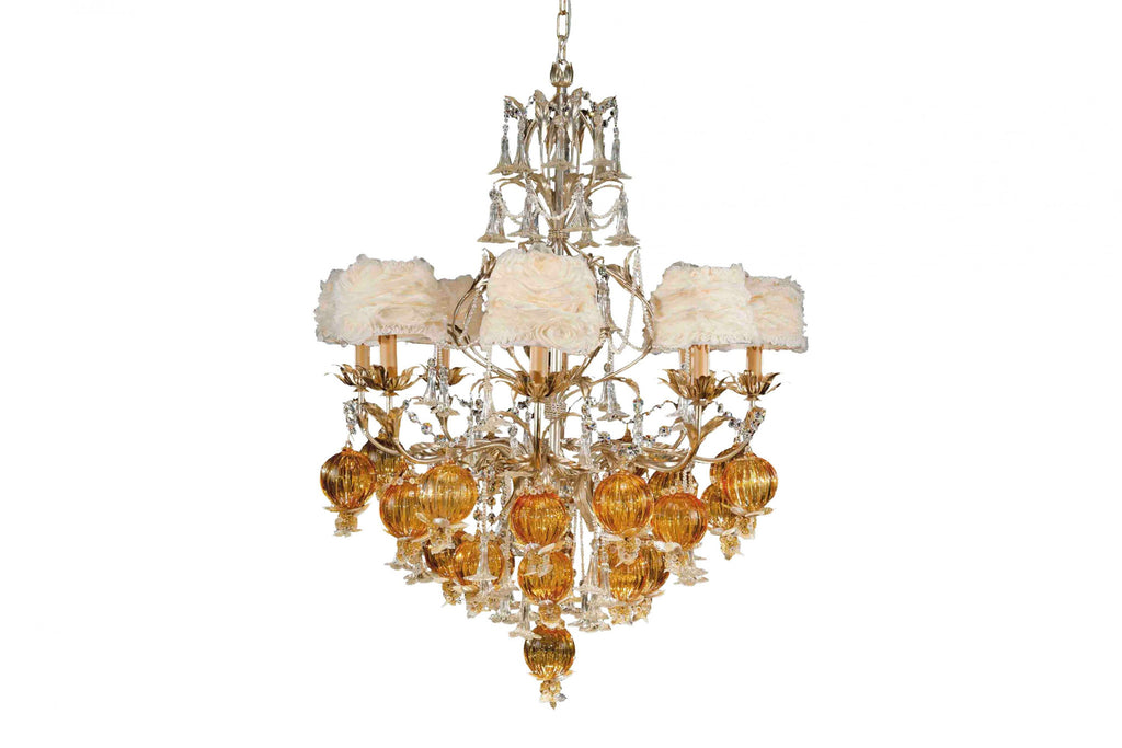 Mirabilia italian chandeliers and italian lighting by pataviumart aloadofball Images