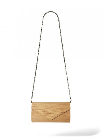 Pochette Classic Natural Oak