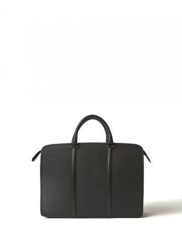 Business Bag Black Oak