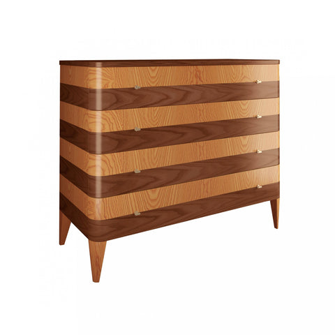 ST033 - CHEST OF DRAWERS