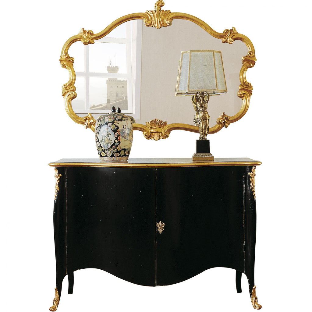 Art.733 - Altea sideboard Louis XV