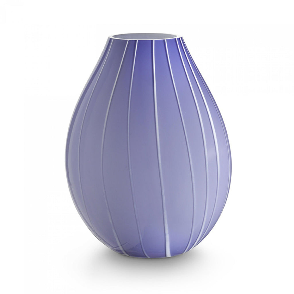 Ambiente fili lilac large table lamp italian lighting and table lamp ambiente fili lilac large geotapseo Image collections