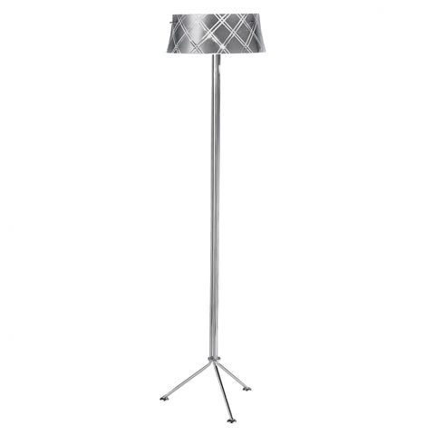 Corallo Floor lamp H 170 cm