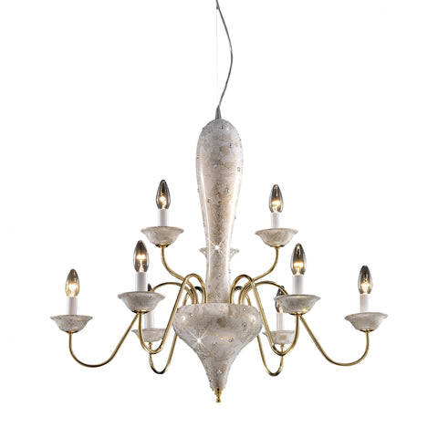 Chandelier Canaletto