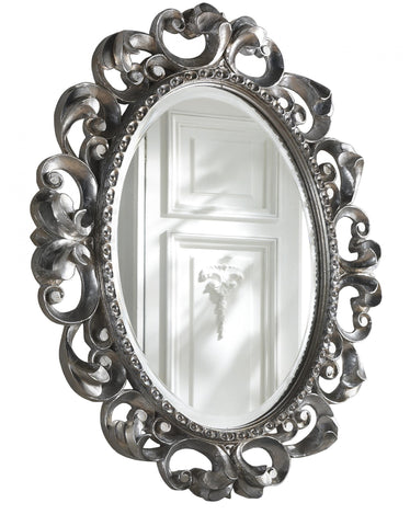 SP689 - OVAL MIRROR