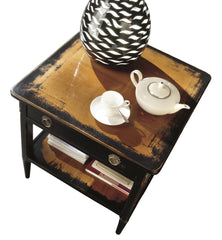 D006-Side Table