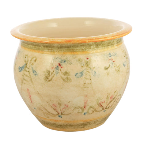 Affresco Cachepot Medium
