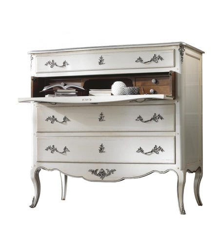 CO623-Chest of drawers