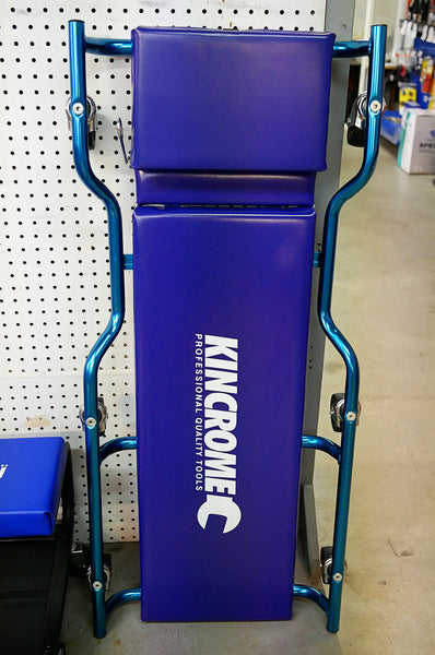 Kincrome K120020 Creeper Toolies Tool Specialists Sandgate Newcastle