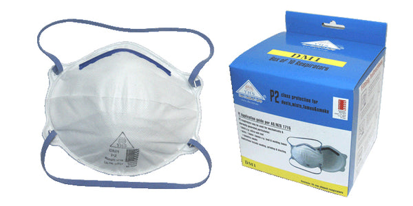 dm1 respirator masks at toolies tool specialists sandgate newcastle