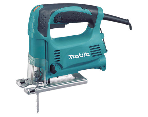 Makita 4329 Jigsaw Toolies Tool Specialists Sandgate Newcastle