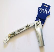 Axis A-016203 Standing Bracket Toolies Tool Specialists Maitland Road Sandgate Newcastle Tools