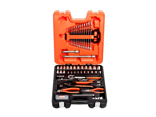 Bahco S81MIX Buy hand tools in Newcastle at Toolies Tool Specialists Sandgate