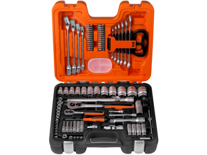 Bahco S910 Buy hand tools in Newcastle at Toolies Tool Specialists Sandgate